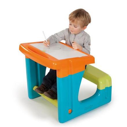 bureau enfant jouet