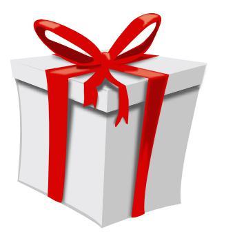 cadeau cadeau