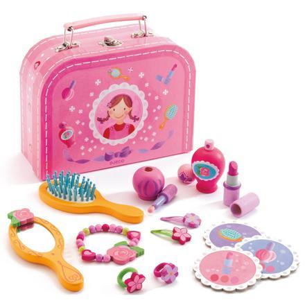 cadeau pour fille de 4 ans
