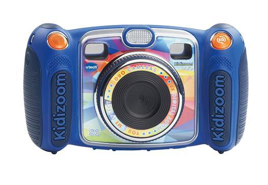 camera kidizoom
