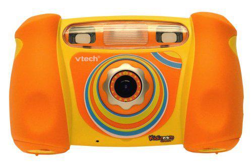 camera vtech