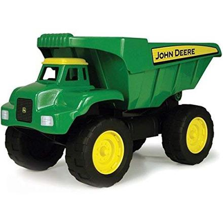 camion john deere jouet
