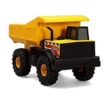 camion tonka