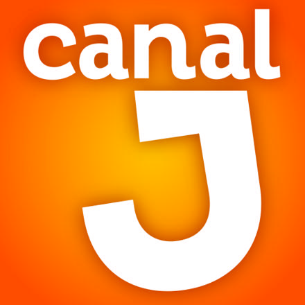 canal j fr pokemon
