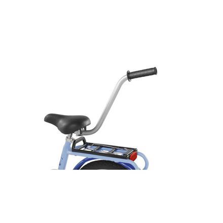 canne pour vélo