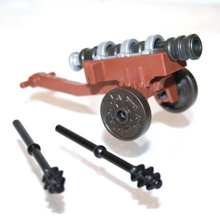 canon playmobil