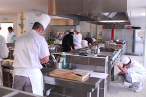 cap cuisine montpellier
