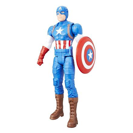 captain america jouet