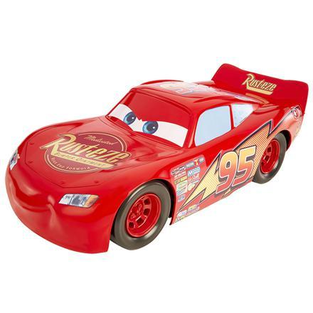 cars jouet voiture