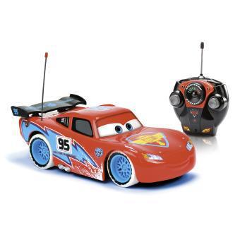 cars radiocommandé