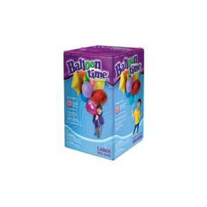 carte helium