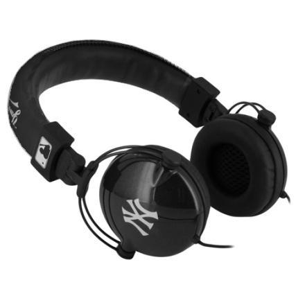 casque audio new york