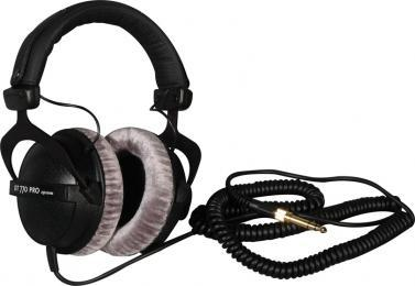 casque audio radio