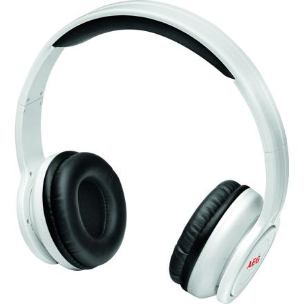 casque stereo bluetooth
