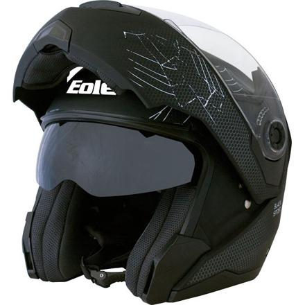 casque taille s