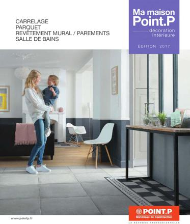 catalogue point p 2017