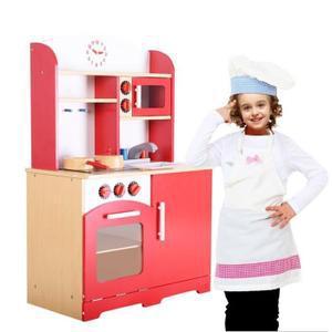 cdiscount cuisine jouet