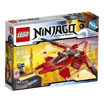 cdiscount lego ninjago