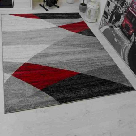 cdiscount tapis de salon