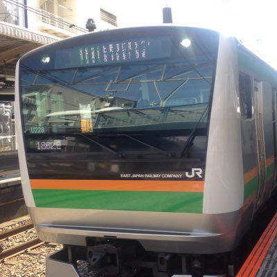 cgos train