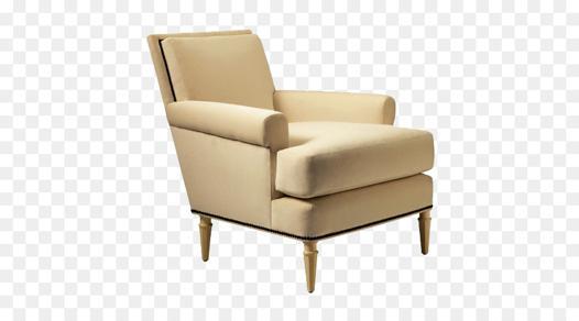 chaise club