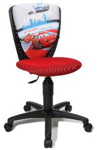 chaise de bureau cars