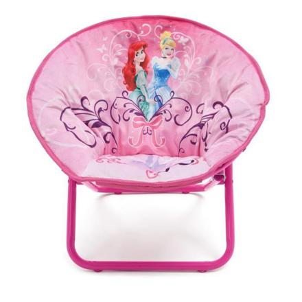 chaise enfant disney