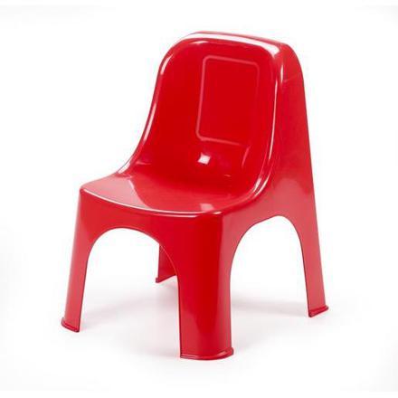 chaise jardin enfant