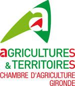 chambre agriculture 33