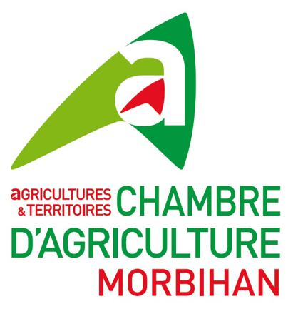 chambre agriculture vannes