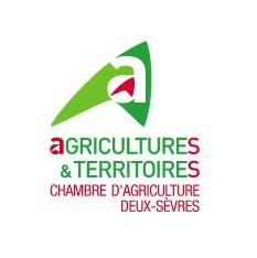 chambre d agriculture 79