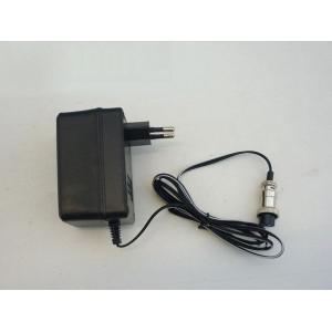 chargeur batterie quad