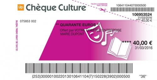 cheque culture fr