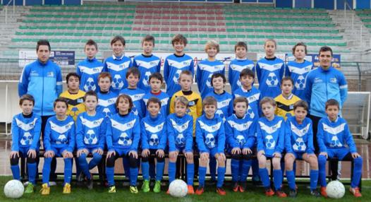 cherbourg foot