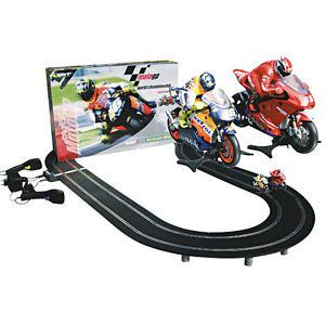circuit 24 scalextric