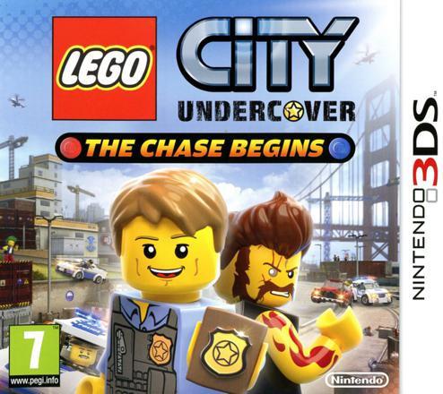 city lego com jeux