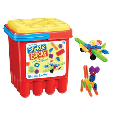 clipo jouet