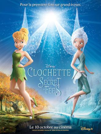 clochette 4