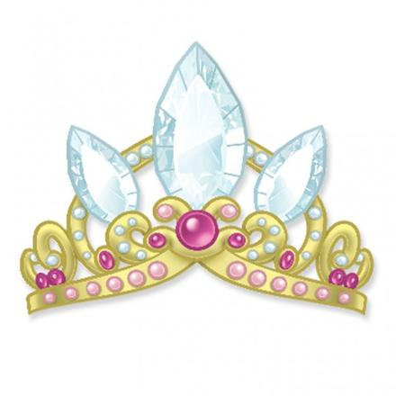 couronne princesse disney