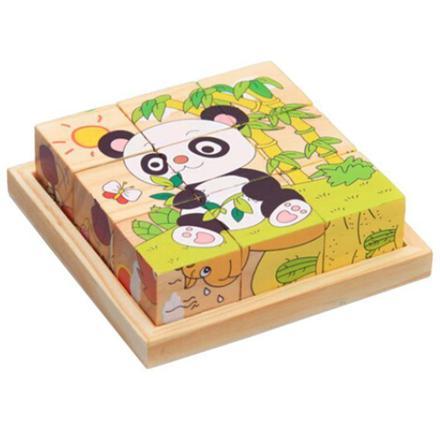 cube pour enfant