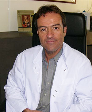 dr beauvais montpellier