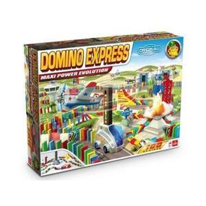 jeu domino express