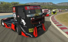 jeux de voiture et de camion
