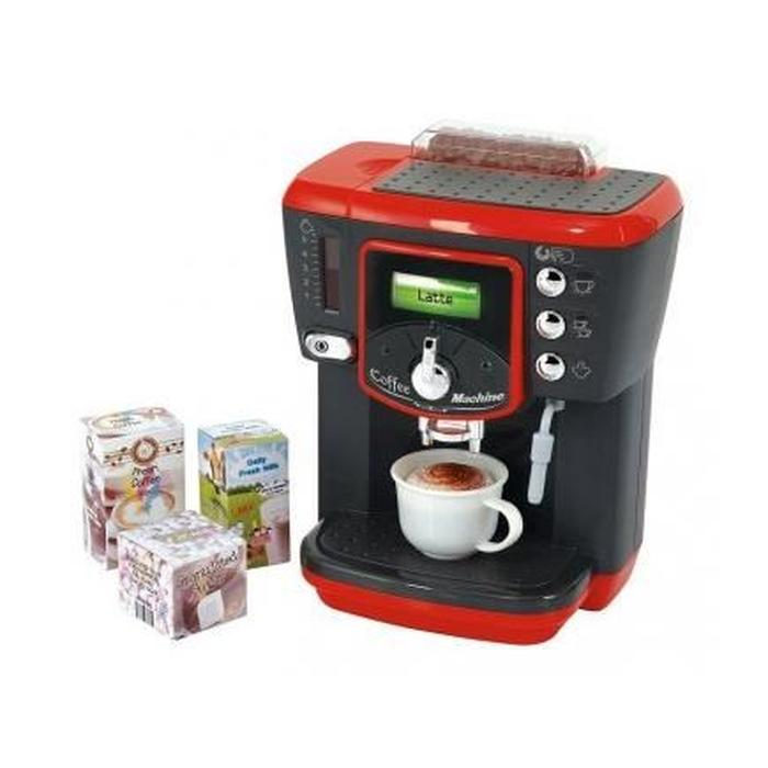 jouet cafetiere expresso