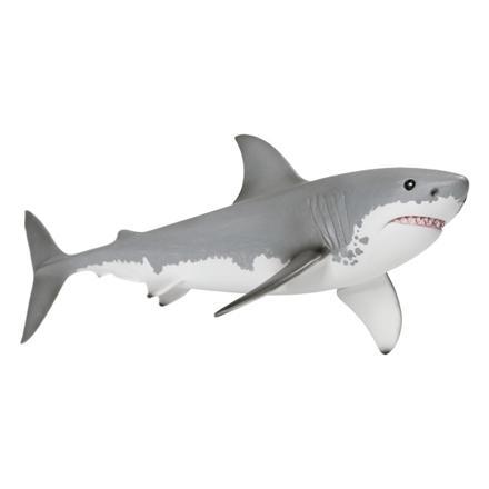 jouet de requin