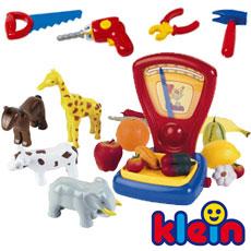 jouet klein