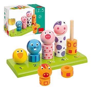 jouet premier age