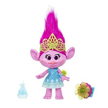 jouet troll