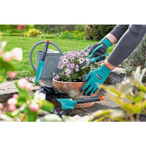 kit jardinage gardena