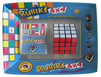 rubik's cube jeu